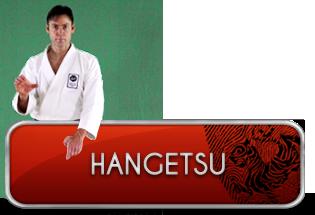 HANGETSU_knap
