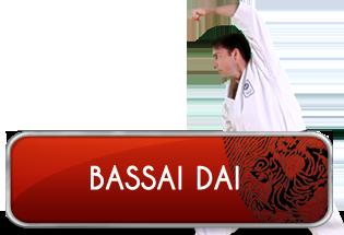 bassai_dai_logo