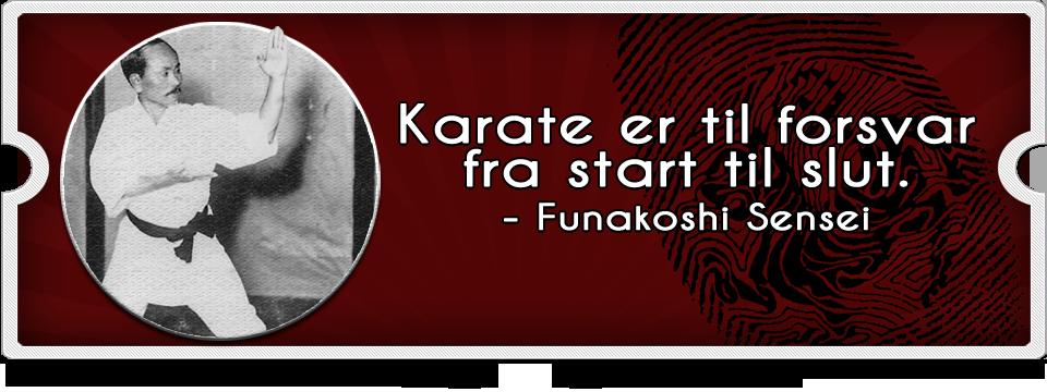 funakoshi_2