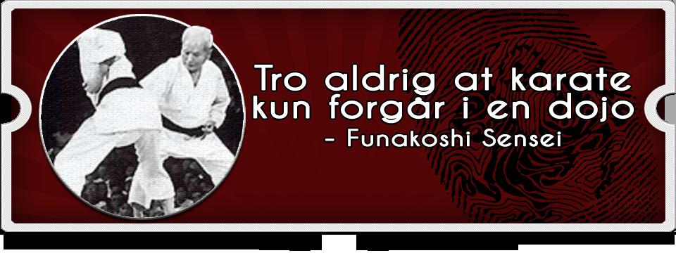 funakoshi_3