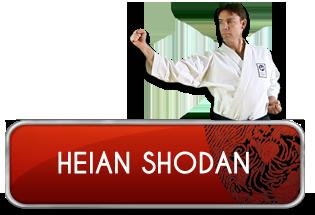 heian_shodan_logo2