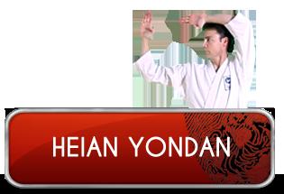 heian_yondan_logo