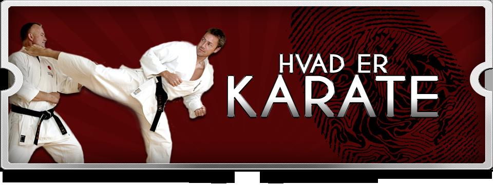 hvad_er_karate_top