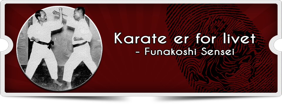 karate_er_for_livet