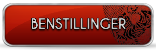 benstilling-knap