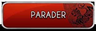 parader-knap