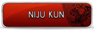 niju_kun