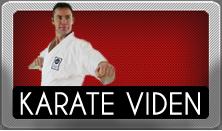 bund-forside-karateviden