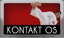 kontakt_os