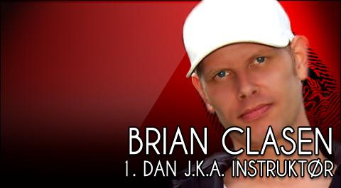 brian_clasen_profil2