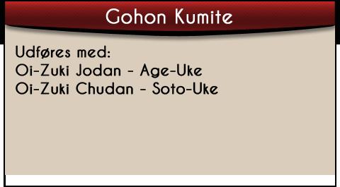 gohon-kumite-tekst-kumite2