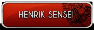 henrik-sensei