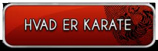 hvad-er-karate-stor