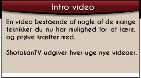 introvideo2