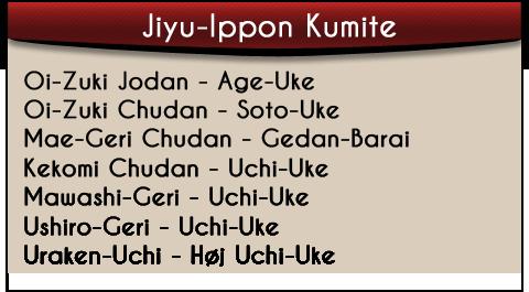 jiyu-ippon-kumite-tekst-kumite