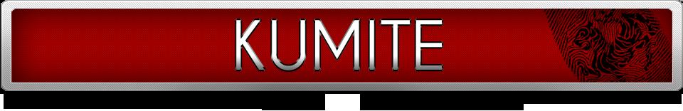 kumite-top