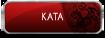 lille-kata