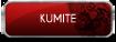 lille-kumite