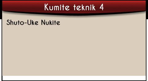 shuto-uke-nukite-tekst-kumite