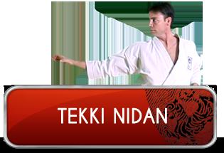 tekki_nidan_logo