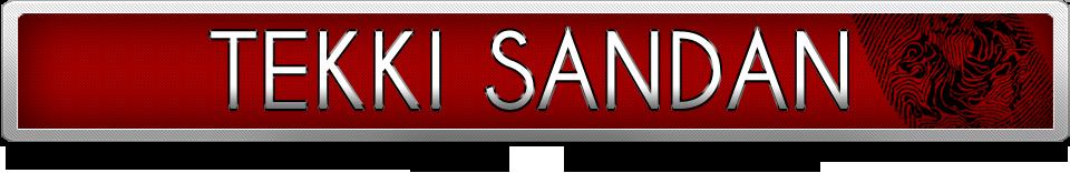 tekki_sandan_top