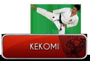 kekomi