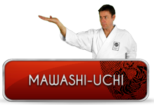 mawashi-uchi-knap2