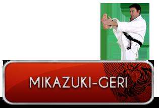 mikazuki-geri