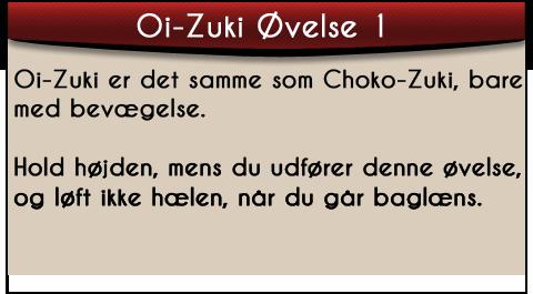 oi-zuki-ovelse1-tekst