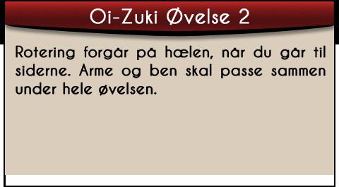 oi-zuki-ovelse2