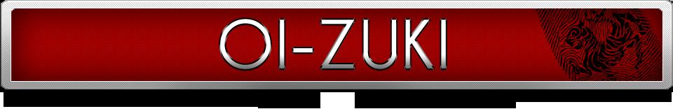 oi-zuki-top