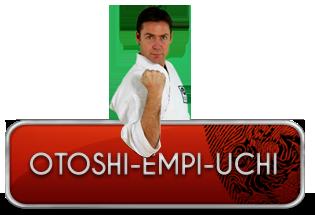 otoshi-empi-uchi