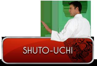 shuto-uchi-knap