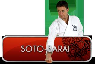 soto-barai-knap