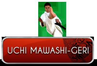 uchi-mawashi-geri