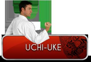 uchi-uke-ny