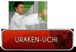 uraken-uchi-knap