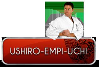 ushiro-empi-uchi