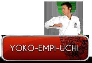 yoko-empi-uchi