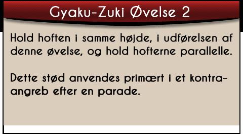 gyaku-zuki-ovelse22-tekst