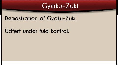 introduktion-gyaku-zuki_tekst