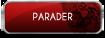 parader
