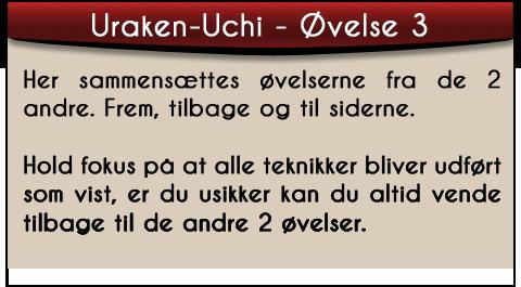 uraken-uchi-ovelse3-tekst