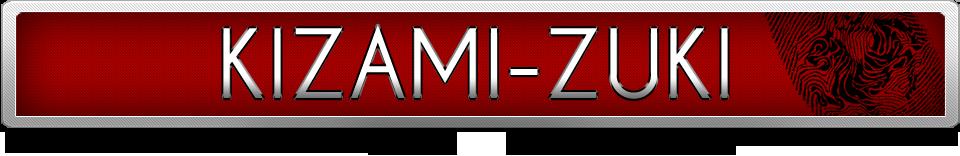 Kizami-Zuki-top