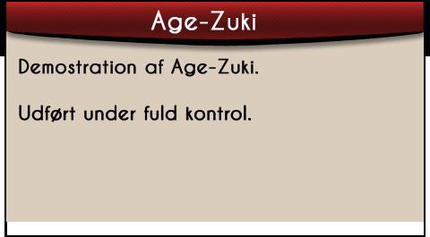 age-zuki-demostration-tekst2