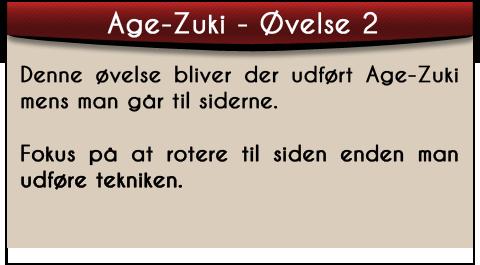 age-zuki-tekst-ovelse2