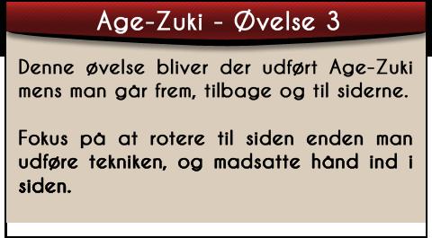 age-zuki-tekst-ovelse3