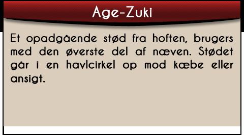 age-zuki-tekst