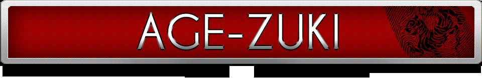 age-zuki-top