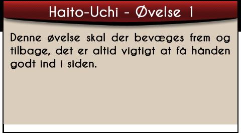haito-uchi-tekst-ovelse1
